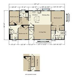 Bella mia house plan narrow lot house plans and spanish colonial rochester homes in rochester indiana offers customizable modular home floor plans including ranch cape cod two story plans and more malvernweather Image collections