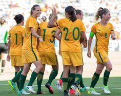 b045d20ae 20 Best Matilda s (Aus) national team images