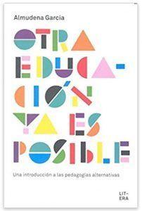 7 libros imprescindibles para padres y educadores