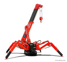 http://www.ggrgroup.com/images/245/245/unic_urw_245_mini_spider_crane.jpg