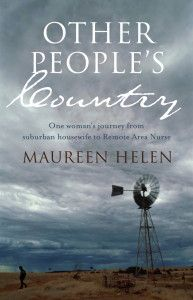 Memoir writers make a pact with readers that they are a trustworthy story-teller. The people in the story existed, the events happened, places are real. Read more at  http://maureenhelen.com/trustworthy-story-teller