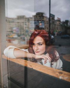 Andreea Balaban (@andreea.balaban) • Fotografii şi clipuri video Instagram Clipuri Video, Dress Collection, Celebrity Style, Outfit Ideas, Autumn, Celebrities, My Style, Instagram, Fitness