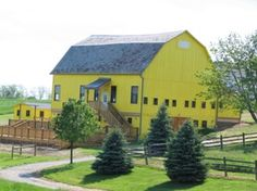Yellow Butterfly Winery, Newcomerstown