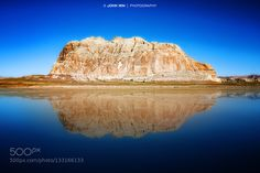 Reflections by john-win. Please Like http://fb.me/go4photos and Follow @go4fotos Thank You. :-)