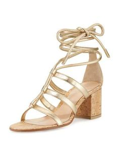 GIANVITO ROSSI . #gianvitorossi #shoes #flats