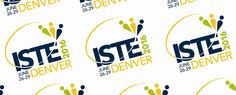 Read More About Navigating ISTE A Cheatsheet for Attendees (EdSurge News) Technology Lessons, Technology Integration, Fusion 360, Thanks For The Tip, Education Conferences, International Society, Keynote Speakers, What Inspires You, Prioritize