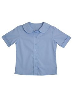 School Uniforms: http://lollarnicole.newsvine.com/_news/2013/04/18/17806818-get-the-inescapable-facts-about-school-uniforms