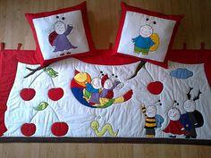 bogyo es baboca Amigurumi Doll, Hobbit, Dolls, Kids, Crafts, Craft Ideas, Google, Home Decor, Scrappy Quilts