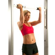 Weight Training Accessories : Sports & Outdoors - Walmart.com