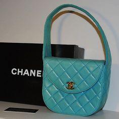 handbag prada price - bags on Pinterest | Hobo Handbags, Chanel and Hobo Purses