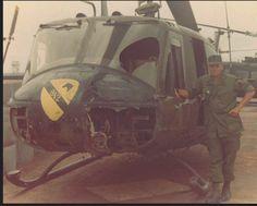 Vietnam History, Vietnam War, Helicopter Plane, Korean War, Nose Art, Helicopters, Monster Trucks, Planes, Surf