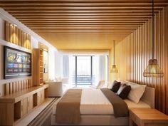 Hotel bedroom - https://interiordesign.io/hotel-bedroom/