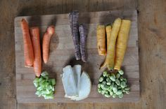 Tuscany, Carrots, Vegetables, Food, Meal, Essen, Tuscany Italy, Carrot, Vegetable Recipes
