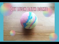 Bath diy bombs without citric acid fizzy 67 Ideas Diy Bath Bombs Easy, Homemade Bath Bombs, Lush Bath Bombs, Bath Boms Diy, Bath Bomb Recipes, Bath Candles, Bath Fizzies, Bath Salts, Best Bath