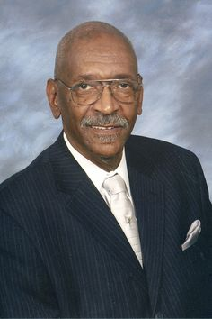 Pastor Joseph Sheppard of Irving, Texas Dies | AT2W