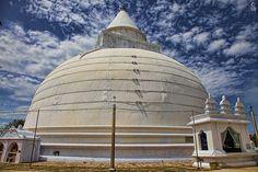 Tissamaharama, Southern Province, Sri Lanka (www.secretlanka.com)