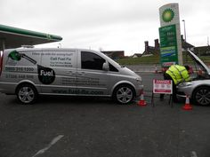 Wrong Fuel? Fuel Fix, 24 Hour Roadside Fuel Removal Service - http://www.fuel-fix.co.uk