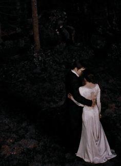 Twilight Movie, Twilight Saga, Alice Cullen, Edward Bella, Twilight Pictures, Couple Aesthetic, Harry Potter, Romance, Good Movies