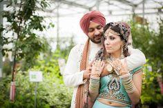 WEDDING GALLERY » Edmonton Wedding Photographers | Edmonton Lifestyle Photographer | Edmonton Destination Wedding Photographer