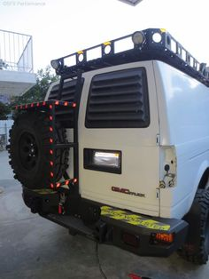 Gmc Safari Chevy Astro Van Window Louvers Astra Hammond 2013