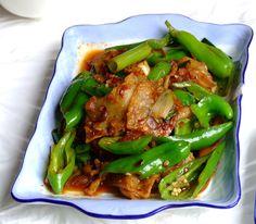 Sichuan Food | China Odyssey Tours