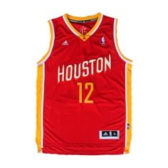 Mens Houston Rockets Dwight Howard Number 12 Classical Jersey Red http://www.supernbajerseys.com/mens-houston-rockets-dwight-howard-number-12-classical-jersey-red.html