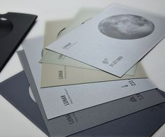 #Lunar #Favini #cards #papyrus https://www.papyrus.com/deDE/welcome.htm - Find more about #Lunar http://www.favini.com/gs/en/fine-papers/lunar/features-applications/