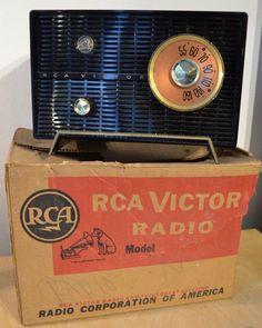 Radios, Out Of Place Artifacts, Radio Design, Radio Antigua, Radio Wave, Phonograph, Ham Radio, Marshall Speaker, Engineering