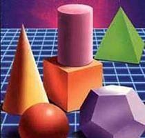 Definición de geometría — Definicion.de