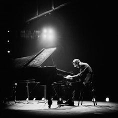 Bill Evans, my all time favorite piano great.