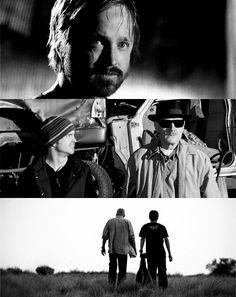 Breaking Bad Breaking Bad 3, Heisenberg, Walter White, Best Tv Shows, Bb, Nerd, Cinema, Quotes, Qoutes