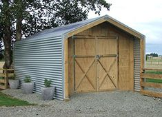 Free delivery to transport depots NZ wide … See our sheds, size options & prices Sheds Nz, She Sheds, Solid Sheds, Roof Cladding, Shed Signs, Large Sheds, Wood Shed, Roof Panels