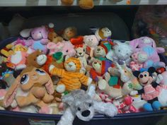 Franklin Graham says every box needs a stuffed animal or doll that can be cuddled and loved! Franklin Graham, Operation Christmas Child, Shoe Box, Cuddling, Teddy Bear, Faith, Gift Ideas, Dolls, Children