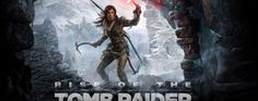 Why You Shouldn't Buy Rise of the Tomb Raider (and Other PC Games) from the Windows Store -  Microsoft is competing with Steam. For $  60, you can get Rise of the Tomb Raider from either the Windows Store or Steam. But the Windows Store's version of the game is worse, and Microsoft's new app platform is to blame. It's not ready for powerful games yet.  Click Here to ... http://tvseriesfullepisodes.com/index.php/2016/02/23/why-you-shouldnt-buy-rise-of-the-