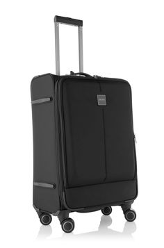 6aec29c0a4f2 dunhill rolling luggage - Google Search