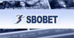 taruhan bola online @membersbobet