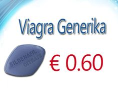 healthy man viagra
