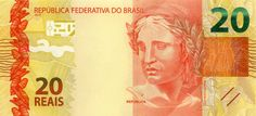 All about talks Brazilian Real, Exotic, World, Stuff To Buy, Samurai, Finance, Coins, Culture, Country