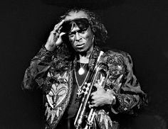 In 1975, Miles Davis put down his trumpet and retired. Davis was famous for his dramatic silences in performance: the notes he chose not to play were almost as meaningful as those he did. But this silence would last for nearly five years, during which he all but disappeared into his Upper West Side brownstone.