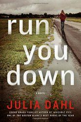Run You Down | Hadassah Magazine