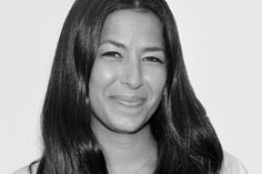 Womenswear designer Rebecca Minkoff talks to TIME about social media, surviving Fashion Week and women having it all. http://ti.me/OEiFdV