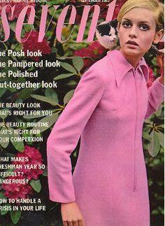 Vintage Seventeen - Page 3 - the Fashion Spot