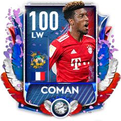 Best Football Players, Soccer Players, Fifa Games, Player Card, Fifa 20, Mobile News, Ea Sports, Display Cases, West Ham