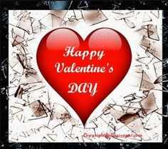 Valentines day quotes for friends and family Happy Valentines Day Quotes For Him, Friends Valentines Day, Valentine Day Love, Valentine's Day Quotes, Funny Quotes, Love Husband Quotes, Boyfriend, Quotes Images, Vampire Diaries