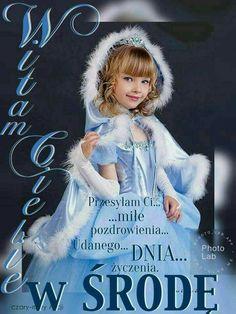Girls Dresses, Flower Girl Dresses, Elsa, Cinderella, Disney Characters, Fictional Characters, Disney Princess, Wedding Dresses, Photography