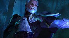 SWTOR: Knights of the Fallen Empire – 'Visions in the Dark' Teaser - http://www.entertainmentbuddha.com/swtor-knights-of-the-fallen-empire-visions-in-the-dark-teaser/