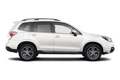Build Your Own Subaru Forester on the official site. Customize an Forester tp fit your specifications, wants and needs. See what your Forester looks like now