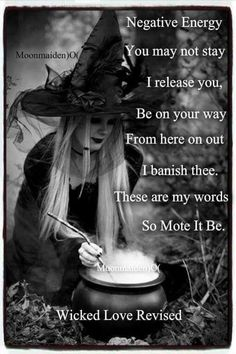 8ba7c77c5afd8bd4880658ca8c2c14a4--witchcraft-spells-witches-spells.jpg (511×767)