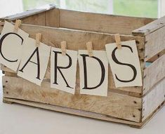 Best DIY Rustic Wedding IdeasThanks for this post.This is the best collection of rustic wedding ideas, featuring centerpieces, wedding cakes, aisle decor, wedding signs and much more! These rustic wedding ideas are affordable and# DIY Vintage Lace Weddings, Romantic Weddings, Beach Weddings, Rustic Weddings, Vintage Diy Wedding Decor, Small Wedding Decor, Country Weddings, Unique Weddings, Bottle Centerpieces