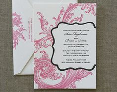 Getting married save the date wedding invitation zen wedding il340x270572735171goyrg 340270 stopboris Images